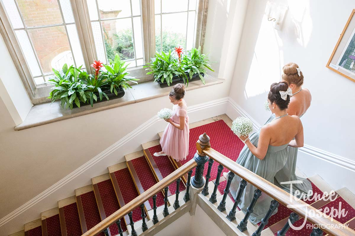 Oakwood_House_Maidstone_Wedding_Photographer