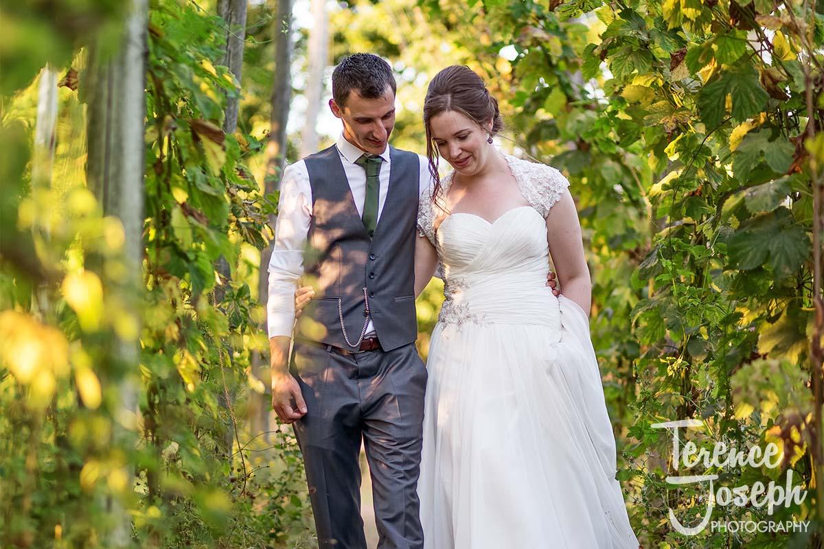 Kent_Life_Wedding_Photographer_Breakfast