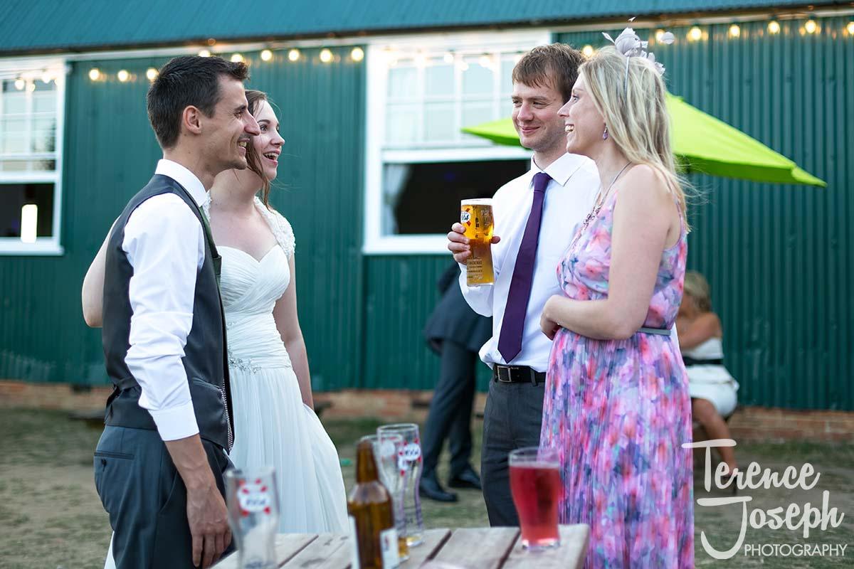 Kent_Life_Wedding_Breakfast_Photos