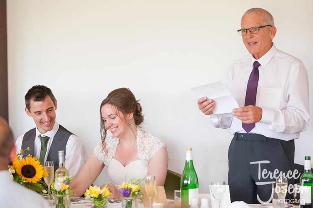 Kent Life Wedding Venue