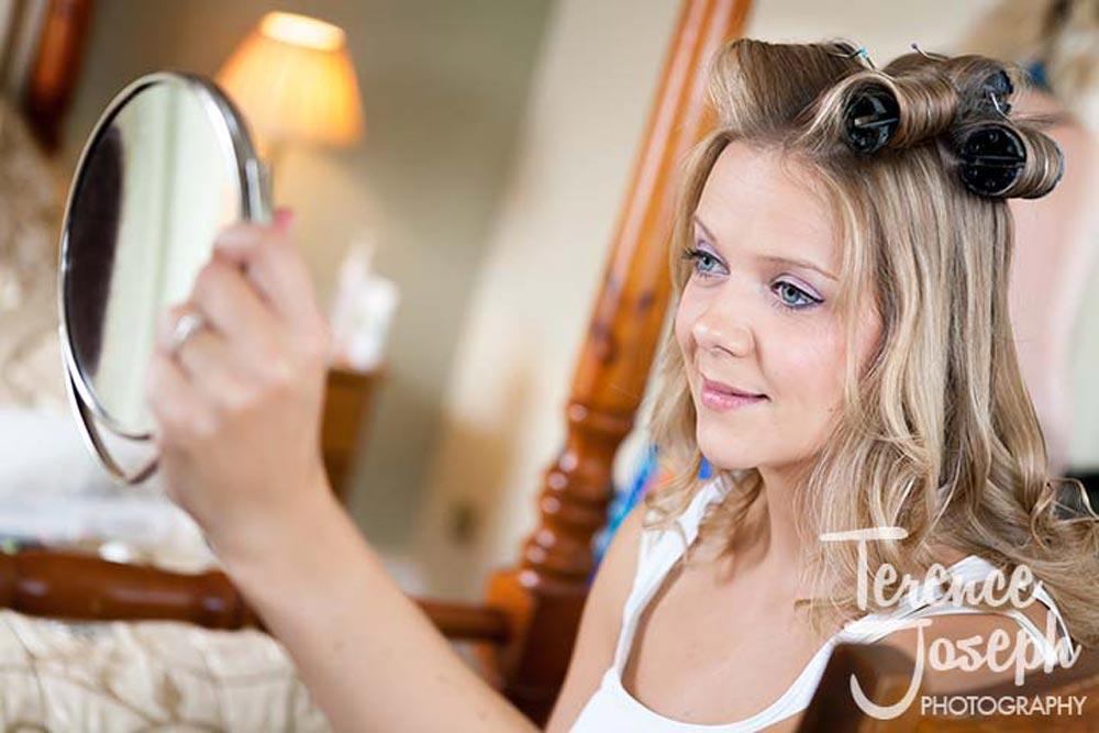 Wedding Photography at Clarendon Hotel Blackheath London