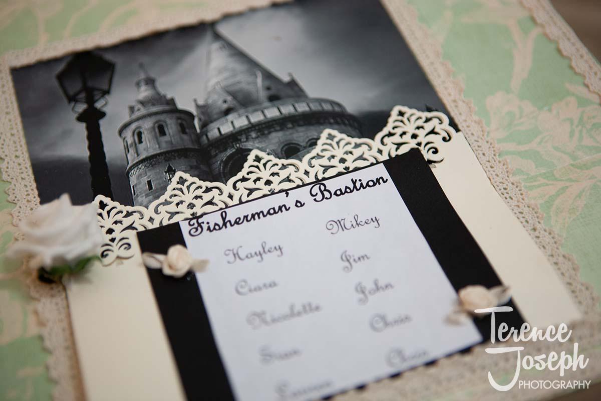 Cavendish Eastcote_Wedding