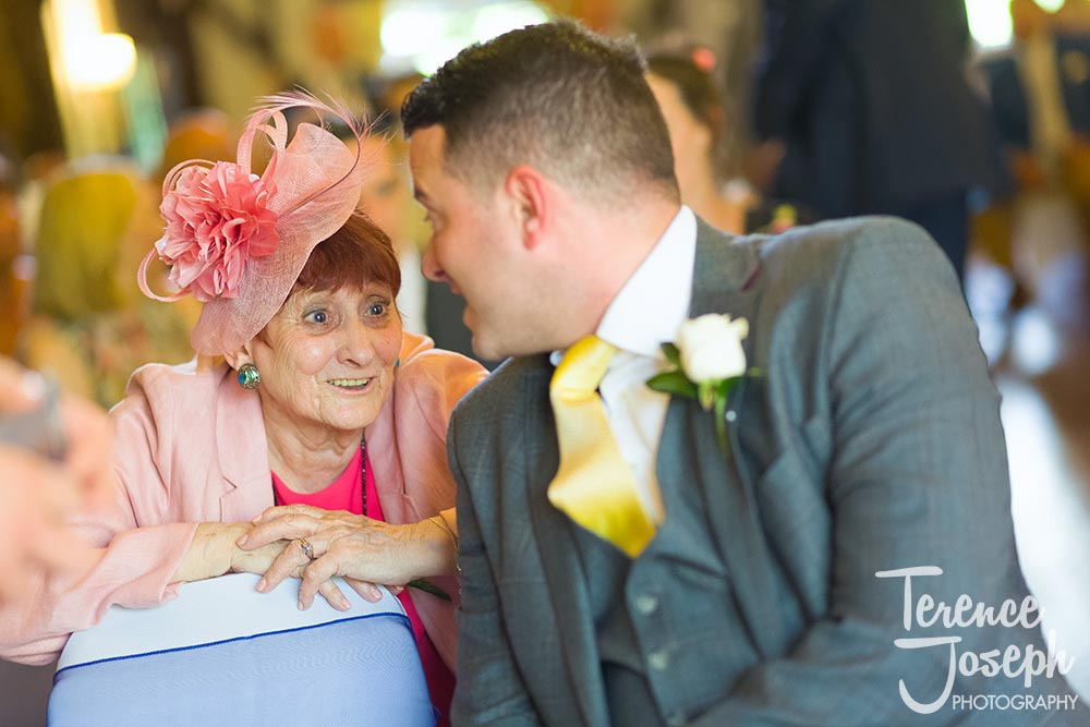 The-Plough-at-Leigh-Wedding