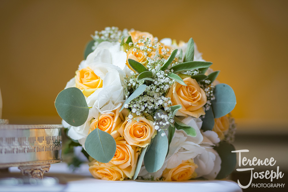 Bridal_Wedding_Flowers