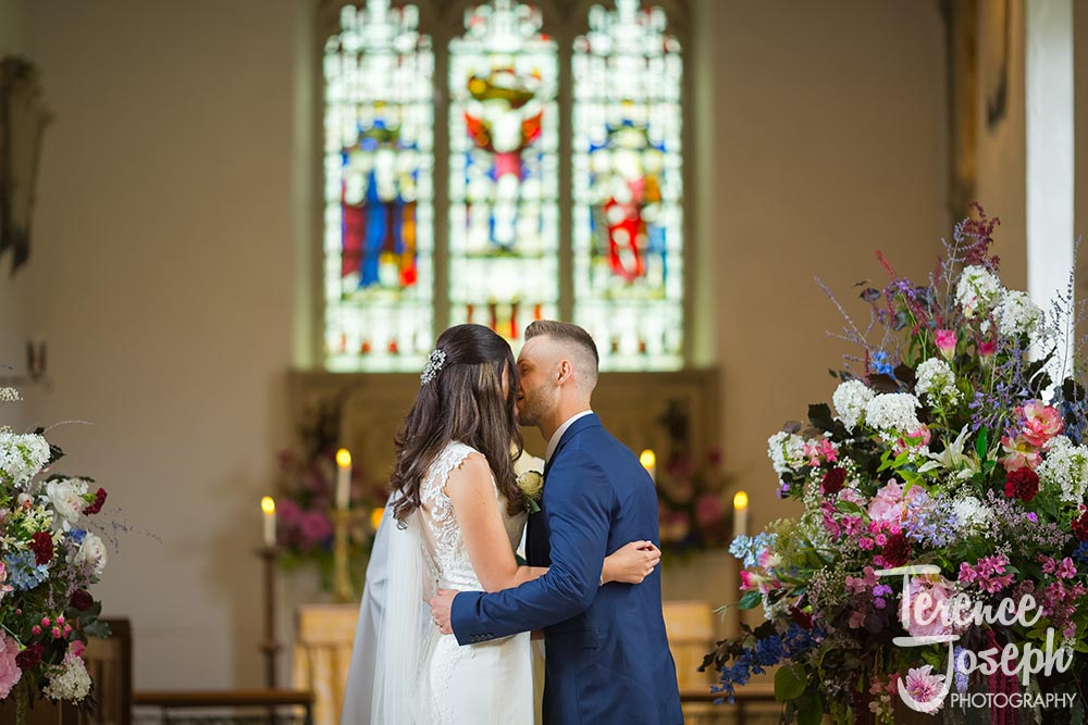 Wedding_Ceremony_Church_St_John_the_Baptist