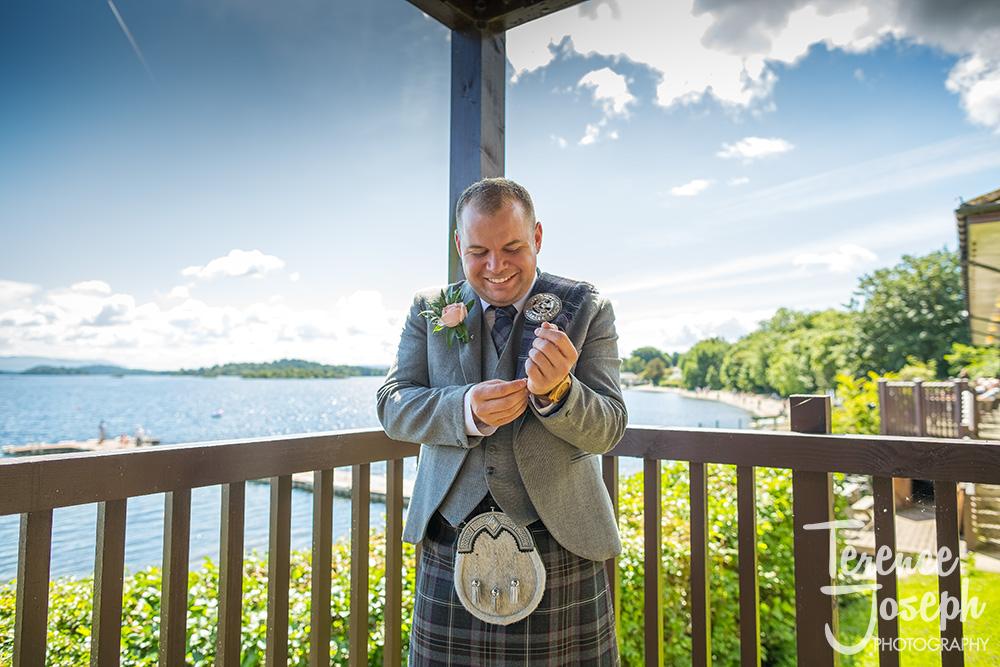 Lodge_on_Loch_Lomond_Scottish_Bridal_Prep