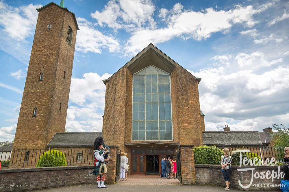 Scottish_Church_Wedding_St_Stephens_Chapel