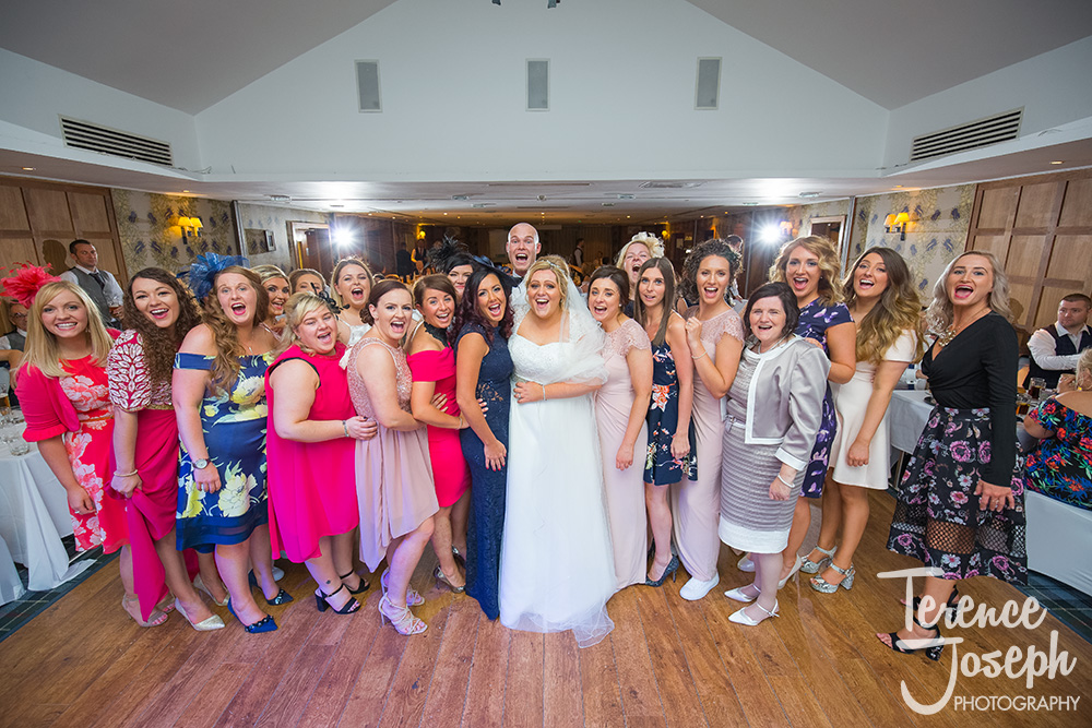 Lodge_On_Loch_Lomond_Wedding_Breakfast