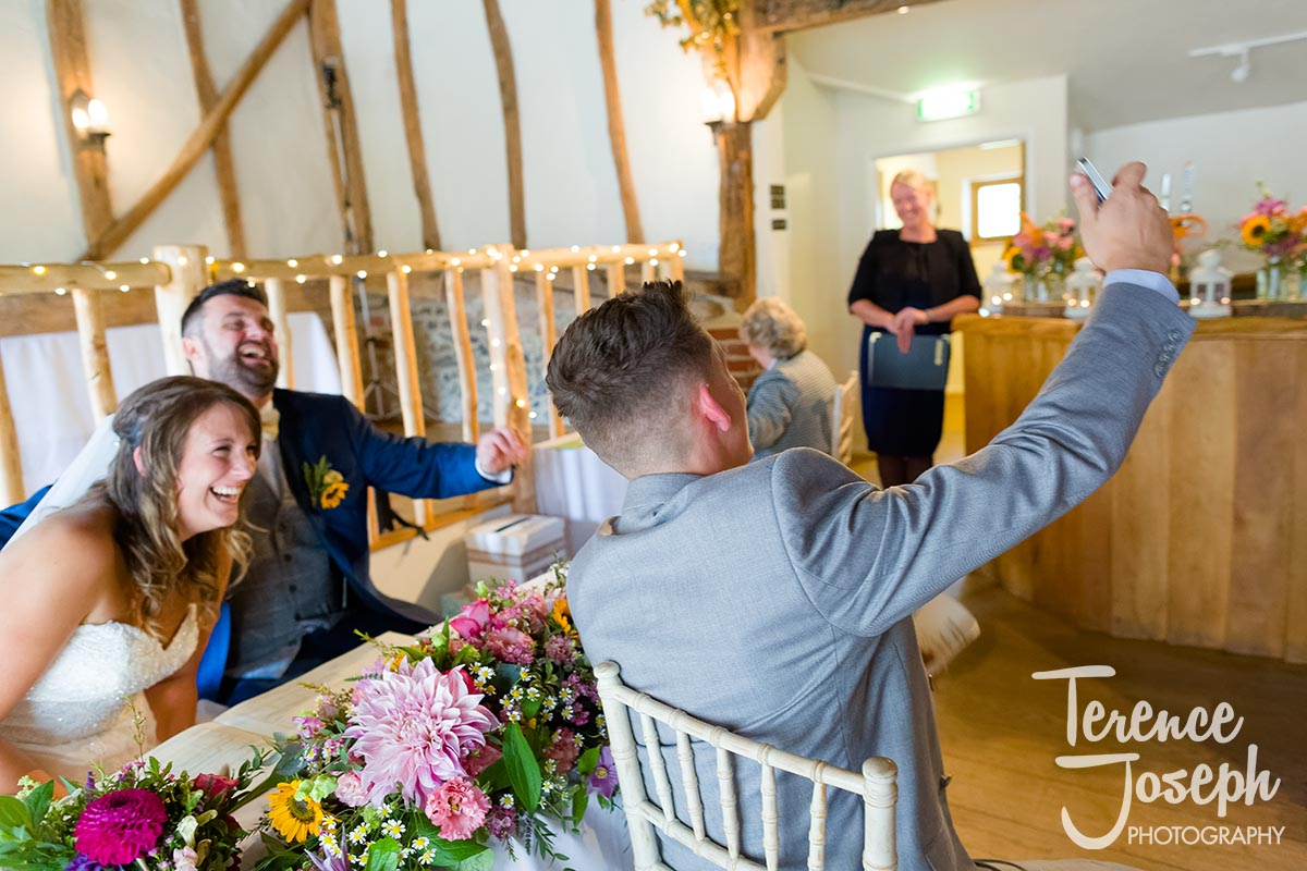 Crown_Inn_Pishill_Barn_Wedding_Ceremony