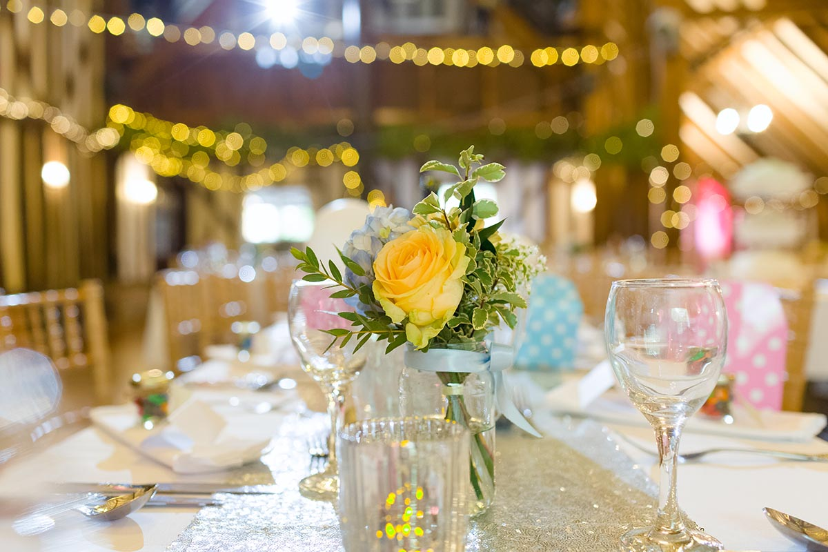 The_Plough_and_Barn_at_Leigh_Wedding_Breakfast