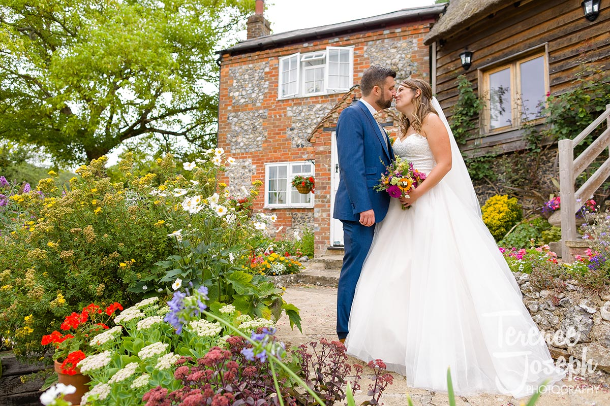 Crown_Inn_Pishill_Barn_Wedding_Breakfast