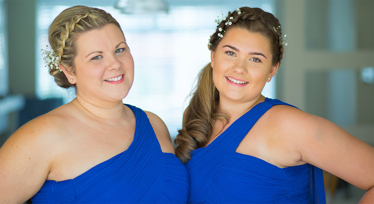 Be the perfect bridesmaid with our must do's and must not do's!