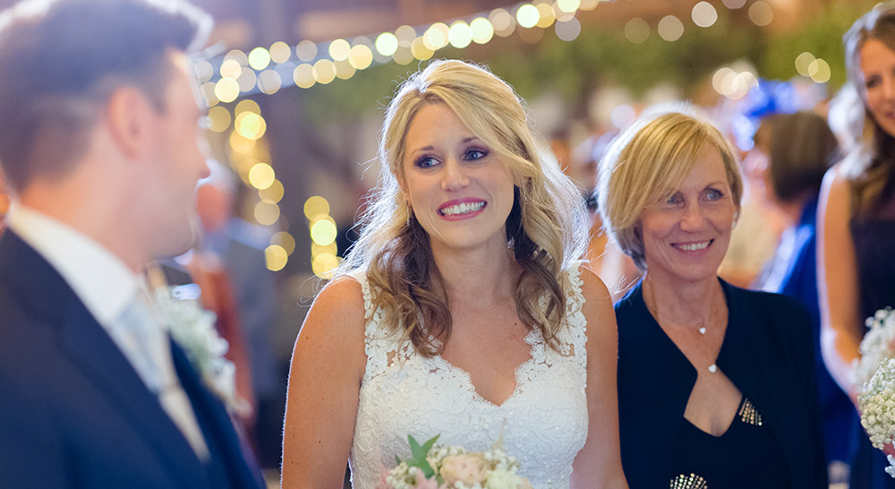 5 Questions to ask every Wedding Photographer